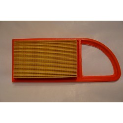 Filtr Powietrza STIHL BR 500 / 550 / 600 / 700