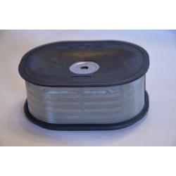 Filtr Powietrza STIHL 044/046