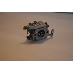 Gaźnik do pilarki STIHL w Typie Walbro 021 023 025 MS 230 MS 250