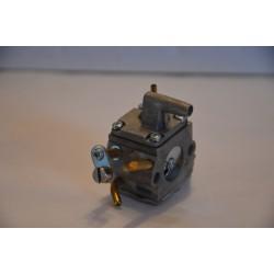Gaźnik STIHL  FS 400 / 450