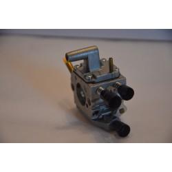 Gaźnik STIHL FS 120 FS 200 FS 300 FS 350 FR 350 BT 121 BT 120C