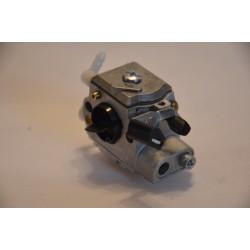 Gaźnik do pilarki STIHL MS 231 / MS 251