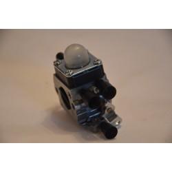 Gaźnik STIHL  FS 38 2Mix / FS 45 2 Mix / FS 55 2 Mix