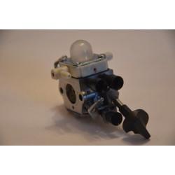 Gaźnik do dmuchawy Stihl 86 / 86C / SH86