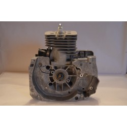 Cylinder + Skrzynia Korbowa KPL. Husqvarna 343R