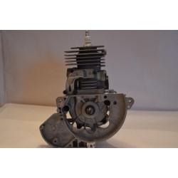 Cylinder + Skrzynia Korbowa KPL. Husqvarna 333R