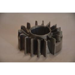 Koło Magnesowe do pilarki STIHL 021 023 025 MS 230 MS 250
