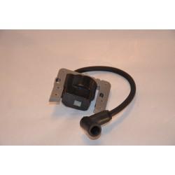 Cewka zapłonowa TECUMSEH Enduro OHV OV358EA/ OH110/ 0HV150