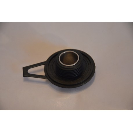 Napęd pompki olejowej HUSQVARNA 365 / 371 / 372   X-TORQ