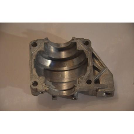 Podstawa Cylindra Stihl 029 / 039 / 290 / 390