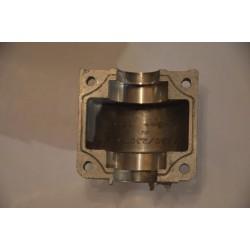 Podstawa Cylindra Stihl 021 / 023 / 025 / 230 / 250