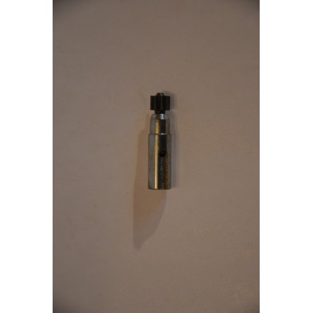 Pompka oleju do pilarki 017 / 018 / 023 / 025 MS 170 / 180 / 210 / 230 / 250