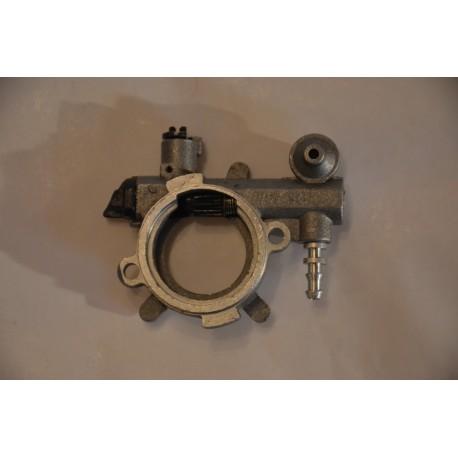 Pompka oleju do pilarki STIHL 034 / 036 / MS 340 / MS 360