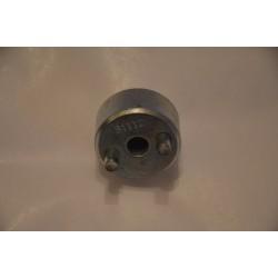 Klucz do odkręcania sprzęgła PARTNER 351/371/391/401