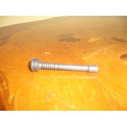 Wężyk Oleju STIHL 021 023 025 MS 230 MS 250