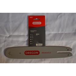 Prowadnica Oregon 120SXEA074  3/8 x 1.3/44 do Stihl