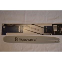 Prowadnica Oryginalna Husqvarna 5859433-64  325 x 1.5 / 64