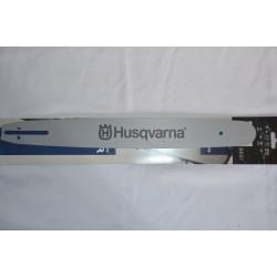 Prowadnica Oryginalna Husqvarna 5859433-72 325 x 1.5 / 72