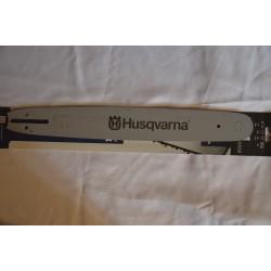Prowadnica Oryginalna Husqvarna 5859508-68 3/8 x 153 / 68