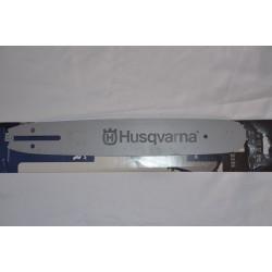 Prowadnica Oryginalna Husqvarna 5859508-56 3/8 x 1.5 / 56