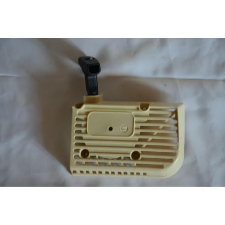 Rozrusznik Kompletny Stihl FS 160/180/220/280