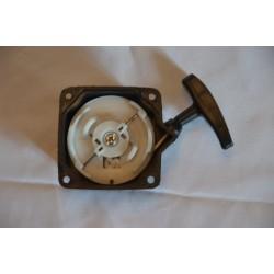 ROZRUSZNIK do kosy CG430 z drutem