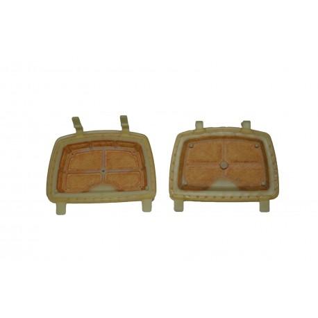 Filtr Powietrza STIHL MS 171 / 181/ 211