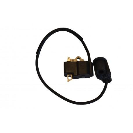 Cewka zapłonowa STIHL FS 120/200/300/350