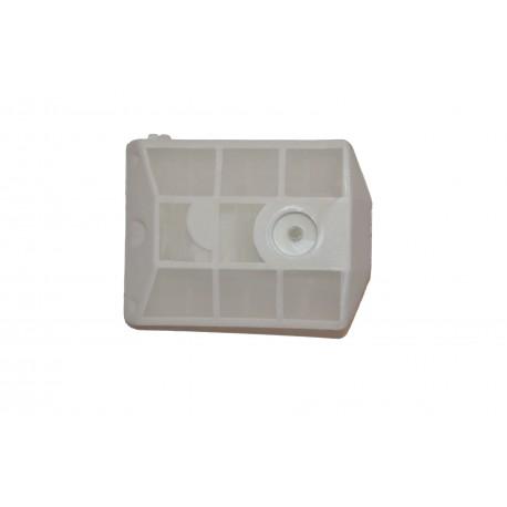 Filtr powietrza PN 4500 / PN 5200