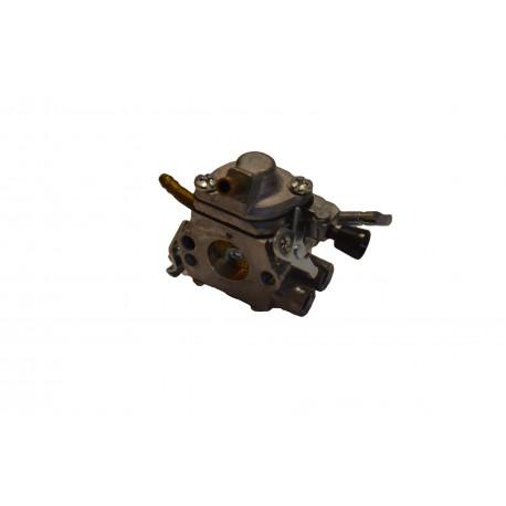 Gaźnik do pilarki Stihl BR500 / BR550 / BR600 oryginal