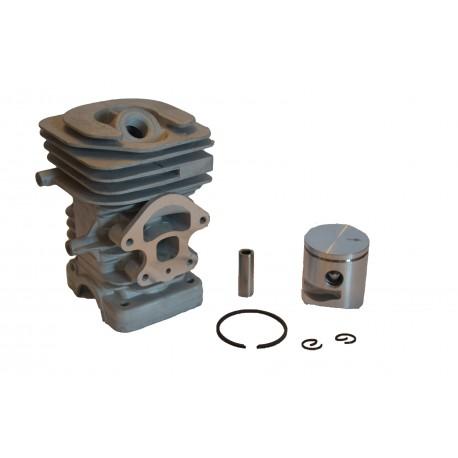 Cylinder kompletny HUSQVARNA 235 e / 236 / 240 e