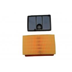 Filtr Powietrza STIHL TS 700 / TS 800