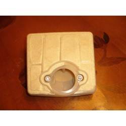 Filtr Powietrza HUSQVARNA 61 / 66 / 266 / 281 / 288