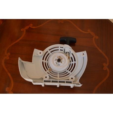 Rozrusznik Kompletny Stihl FS 120 / 200 / 300 / 350