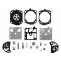 Zestaw naprawczy do WALBRO K20-HDA (43-20-HDA )