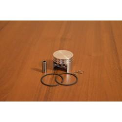 Tłok kompletny do pilarki STIHL 021 / FS 400 / SP 400