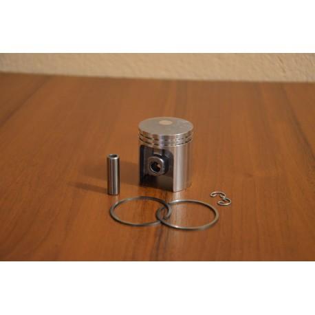 Tłok kompletny do pilarki STIHL 041 / FS20 / FS410
