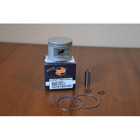 Tłok kompletny do pilarki STIHL 025 / FS 450 / FR 450 / 42,5 mmAIP