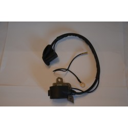 Cewka zapłonowa STIHL FS 400/ 450 / 480