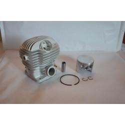 Cylinder kompletny Makita DCS6401 , DCS7301 , DCS7901