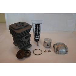 Cylinder kompletny HUSQVARNA 36 /136 / 137