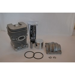 Cylinder kompletny PARTNER 351/371/391/401