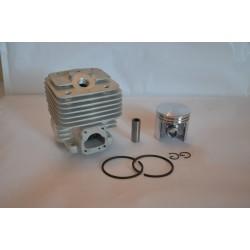 Cylinder kompletny STIHL TS 360 / 08 / BT 360