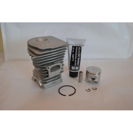 Cylinder kompletny HUSQVARNA 340 / 345