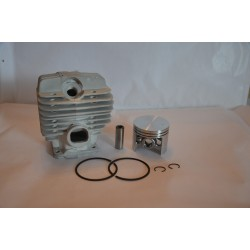 Cylinder kompletny STIHL MS 440 / STIHL 044 / Sworzeń 10 mm