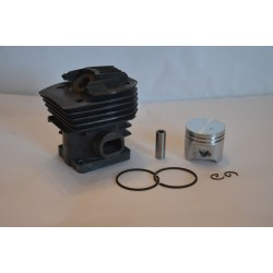 Cylinder kompletny STIHL FS 160 / 220 / 280