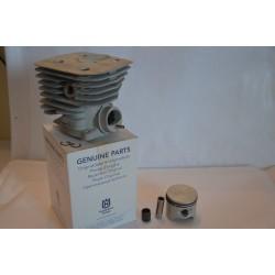 Cylinder kompletny HUSQVARNA 343 R