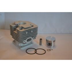 Cylinder kompletny STIHL FS 400 / FS 450