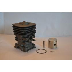 Cylinder kompletny HUSQVARNA 124 L /125 R / 128 R