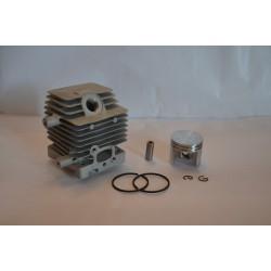 Cylinder kompletny STIHL FS 85
